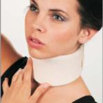 Врат и шия