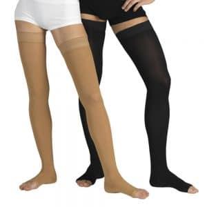 Компресионни чорапи за разширени вени