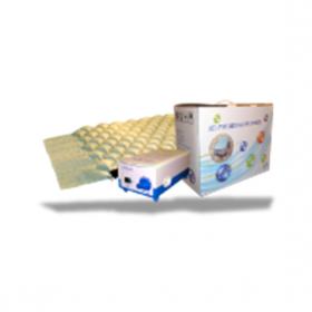 Антидекубитален дюшек с компресор помпа RICANT SY 300