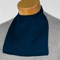 кърпа за предпазване на ларинкса