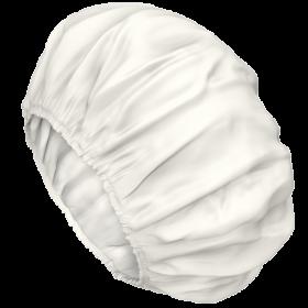 шапка за измиване на коса без изплакване