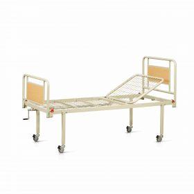 Механично болнично легло R1W