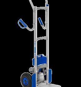 liftkar sal uni Акумулаторно устройство за изкачване на товари по стълби