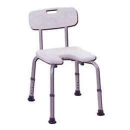 стол за баня дамски