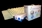 Антидекубитален дюшек с компресор/помпа RICANT SY 300
