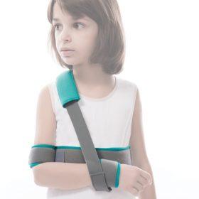 ортеза горен крайник кидс за деца