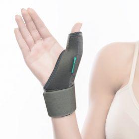 стабилизатор палец и китка