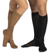 Компресионни чорапи – I степен компресия (от 18 до 21 mm Hg)