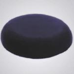 Възглавница при Хемороиди/Антидекубитална