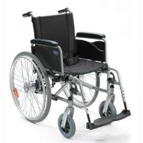 Инвалидни колички - стандартни и специализирани