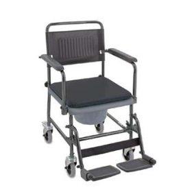 Комбинирани столове за тоалет и баня