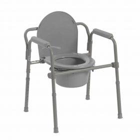 Тоалетни столове