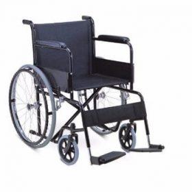Инвалидна количка KY-875