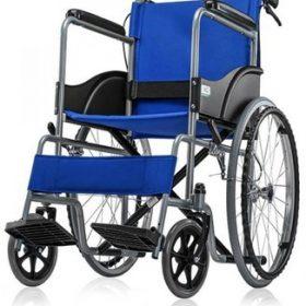 инвалидна количка AIS ECONOMIC