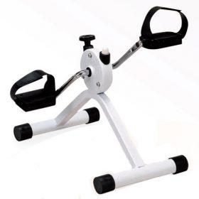 Уред за раздвижване на краката