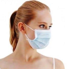 Дая Медицински Изделия Ние мислим за Вас и Вашите нужди...