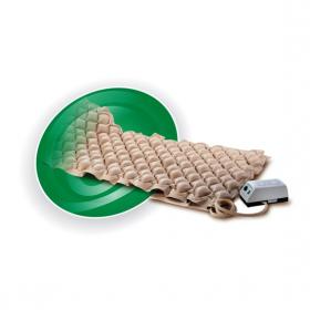 Антидекубитален дюшек активен с компресор помпа MOBIAK