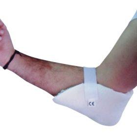 Протектор срещу декубитални рани за лакът / глезен