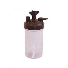 Овлажнител /бутилка/ за кислороден концентратор