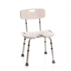 Стол за баня - дамски вариант
