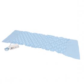 """Антидекубитален дюшек с компресор помпа модел """"PREMIUM OCEAN"""""""
