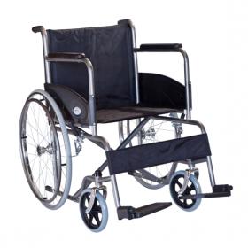 Инвалидна количка BASIC I