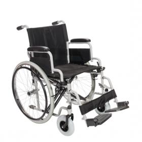 инвалидна количка Gemini