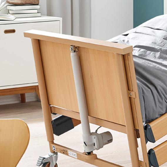 Дая Медицински Изделия Електродвигател - линеен актуатор за болнично легло Dali